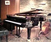リヒテルのピアノ